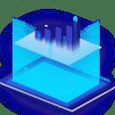 Crypto Icon 14