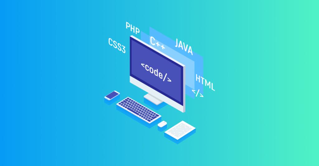 SEO website development