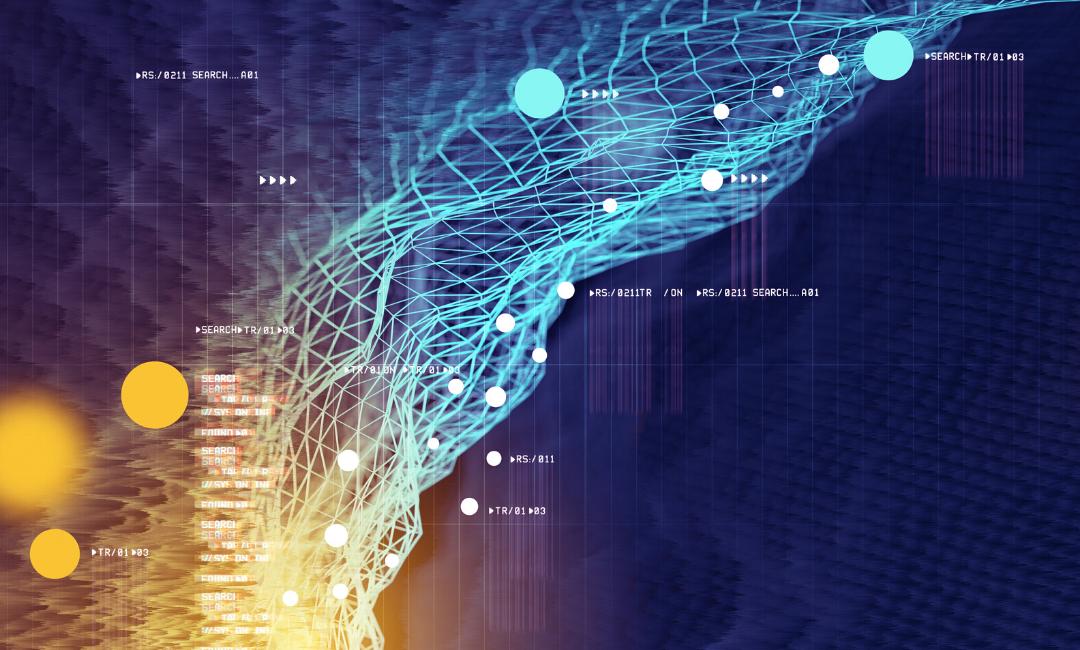 Digital Marketing & Machine Learning Pair Up