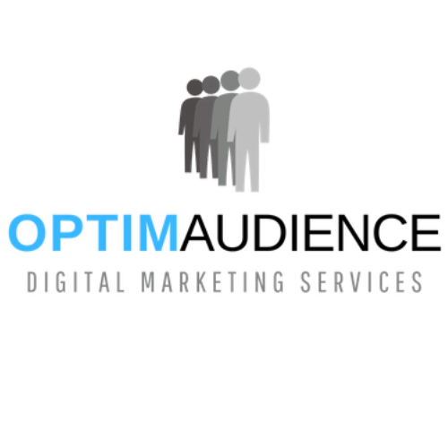 OptimAudience Digital Marketing Services