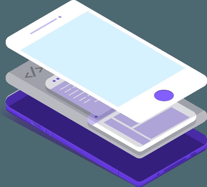 coding isometric 09
