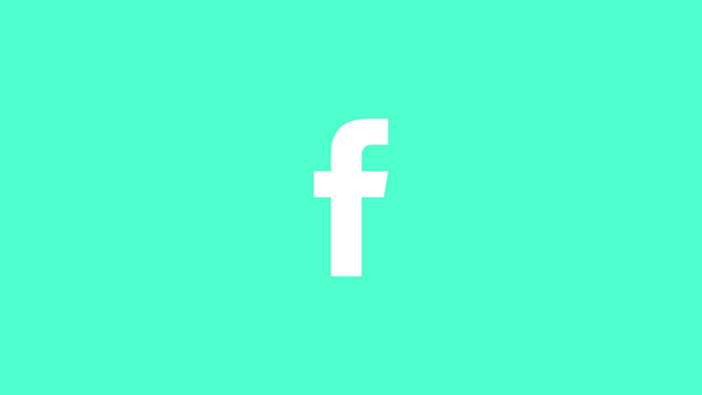 facbeook marketing basics visual