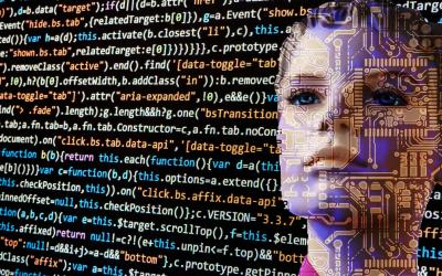 Using AI to Boost Conversion Rates & Close Ratios