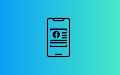 11 Facebook Ads Secrets | Hit Business Goals With Less Effort